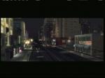 Patrol Desk III - Warrants Outstanding   L.A. Noire Videos