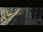Patrol Desk IV -- Buyer Beware - A body in the street!   L.A. Noire Videos