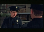 Patrol Desk IV -- Buyer Beware - An Eyewitness Interview   L.A. Noire Videos