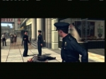Patrol Desk IV -- Buyer Beware - Taking the Suspect into custody | L.A. Noire Videos