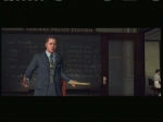 Traffic Desk I -- The Driver's Seat - Your First Assignment and    L.A. Noire Videos