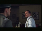Traffic Desk II -- A Marriage Made in Heaven - An Interview with   L.A. Noire Videos