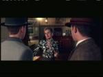 Traffic Desk II -- A Marriage Made in Heaven - Wrapping up the M   L.A. Noire Videos