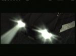 Traffic Desk III -- Fallen Idol - The nearby scene of the crime   L.A. Noire Videos