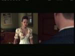 Traffic Desk III -- Fallen Idol - Searching the Bishop Flat   L.A. Noire Videos
