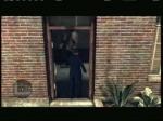 Traffic Desk III -- Fallen Idol - Searching the Silver Screen Pr   L.A. Noire Videos
