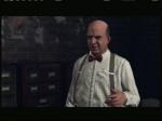 Traffic Desk III -- Fallen Idol - Interviewing Marlon | L.A. Noire Videos