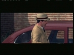 Traffic Desk III -- Fallen Idol - A car chase with some tyre sho   L.A. Noire Videos