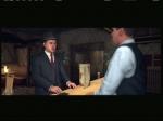 Homicide Desk I -- The Red Lipstick Murderer - Identifying the V   L.A. Noire Videos