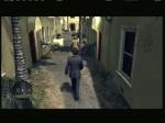 Homicide Desk I -- The Red Lipstick Murderer - A Visit to Jacob    L.A. Noire Videos