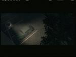 Homicide Desk II -- The Golden Butterfly - A brazen case of murd   L.A. Noire Videos