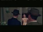 Homicide Desk II -- The Golden Butterfly - The family notificati   L.A. Noire Videos