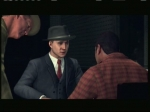 Homicide Desk II -- The Golden Butterfly - An Interview with Hug   L.A. Noire Videos