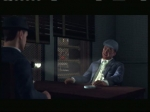 Homicide Desk II -- The Golden Butterfly - An Interview with Eli | L.A. Noire Videos