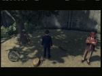 Homicide Desk III -- The Silk Stocking Murderer - A very complic   L.A. Noire Videos