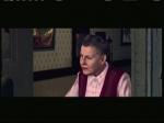 Homicide Desk III -- The Silk Stocking Murderer - Interviewing B   L.A. Noire Videos