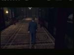 Homicide Desk III -- The Silk Stocking Murderer - Taking in Ange   L.A. Noire Videos