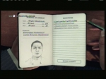 Homicide Desk III -- The Silk Stocking Murderer - Interview with | L.A. Noire Videos