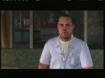 Homicide Desk IV -- The White Shoe Slaying - Interviewing Lars T   L.A. Noire Videos