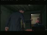 Homicide Desk IV -- The White Shoe Slaying - Interviewing Sailor   L.A. Noire Videos