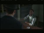 Homicide Desk IV -- The White Shoe Slaying - Interviewing Stuart   L.A. Noire Videos