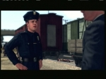 Homicide Desk V -- The Studio Secretary Murder - The scene of th   L.A. Noire Videos