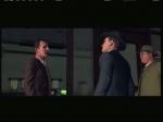 omicide Desk V -- The Studio Secretary Murder - The Interview Sq | L.A. Noire Videos