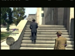 Homicide Desk VI -- The Quarter Moon Murders - Getting to the to   L.A. Noire Videos