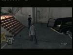 Vice Desk I -- The Black Caesar - Checking out the crime scene   L.A. Noire Videos