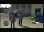 Vice Desk I -- The Black Caesar - A visit with Jones | L.A. Noire Videos