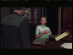 Vice Desk II -- The Set Up - Searching Candy's Room   L.A. Noire Videos