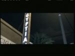Vice Desk II -- The Set Up - Resolving the case   L.A. Noire Videos