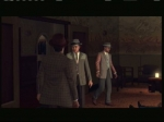 Vice Desk III -- Manifest Destiny - The scene of the crime | L.A. Noire Videos