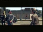Vice Desk III -- Manifest Destiny - The scene of the crime   L.A. Noire Videos