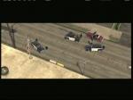 Vice Desk III -- Manifest Destiny - A shoot out and Confession   L.A. Noire Videos