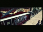 Arson Desk I -- The Gas Man - An interview at the Travel Agency   L.A. Noire Videos