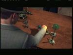 Arson Desk I -- The Gas Man - A gas puzzle challenge   L.A. Noire Videos