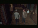 Arson Desk I -- The Gas Man - Putting away a really bad man | L.A. Noire Videos
