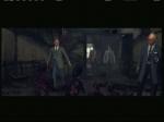 Arson Desk II -- A Walk in Elysian Fields - A very horrific crim   L.A. Noire Videos