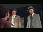 Arson Desk II -- A Walk in Elysian Fields - Shaking Monroe's tre | L.A. Noire Videos