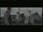 Arson Desk II -- A Walk in Elysian Fields - Putting down a Mad D   L.A. Noire Videos