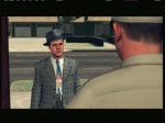 Arson Desk III -- House of Sticks - Checking out the Studio   L.A. Noire Videos