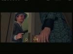 Arson Desk IV -- A Polite Invitation | L.A. Noire Videos