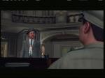 Arson Desk IV -- A Polite Invitation - Deciphering the Lot Code | L.A. Noire Videos
