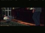 Arson Desk IV -- A Polite Invitation - Finding the Final Clues   L.A. Noire Videos