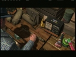 Arson Desk V -- A Different Kind of War - The Identity of the Fi   L.A. Noire Videos