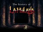 Launch Trailer | La-Mulana Videos