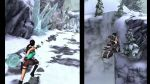 Snow Trailer | Lara Croft: Relic Run Videos