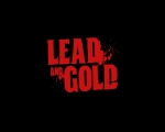 Video interview with Fatshark's executive producer Martin Wahlun | Lead and Gold: Gangs of the Wild West Videos
