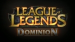 Dominion Trailer | League of Legends Videos